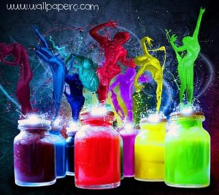 Color wallpaper(3) ,wide,wallpapers,images,pictute,photos