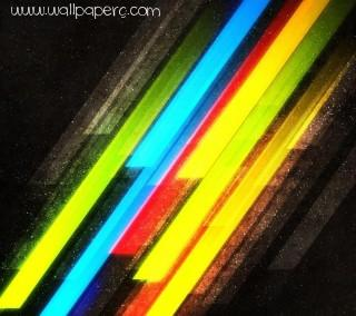Color lines ,wide,wallpapers,images,pictute,photos