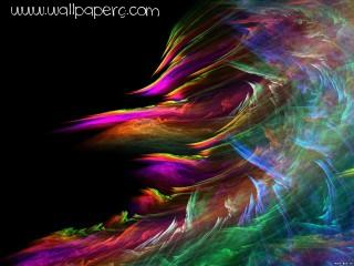 Color ,wide,wallpapers,images,pictute,photos