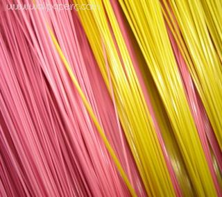 Colors abstract ,wide,wallpapers,images,pictute,photos