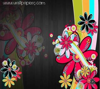 Colourful(3) ,wide,wallpapers,images,pictute,photos