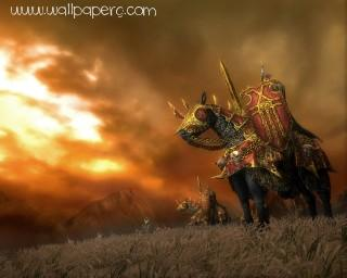 Crusading into the future ,wide,wallpapers,images,pictute,photos