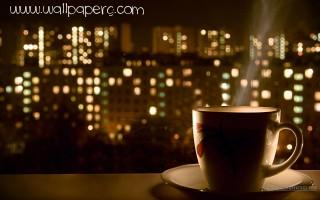 Cup of tea ,wide,wallpapers,images,pictute,photos