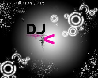 Dj vality wallpaper 1 ,wide,wallpapers,images,pictute,photos