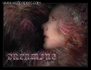 Dreaming ,wide,wallpapers,images,pictute,photos