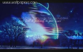 Dreams ,wide,wallpapers,images,pictute,photos
