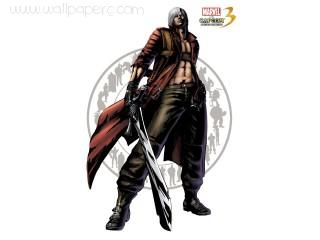 Dante ,wide,wallpapers,images,pictute,photos