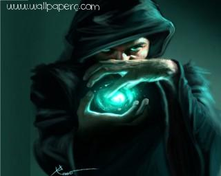 Dark wizard ,wide,wallpapers,images,pictute,photos