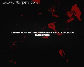 Death ,wide,wallpapers,images,pictute,photos