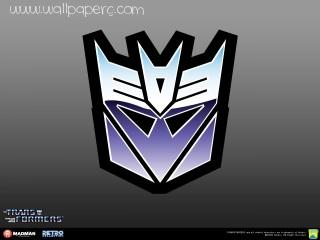 Decepticons ,wide,wallpapers,images,pictute,photos