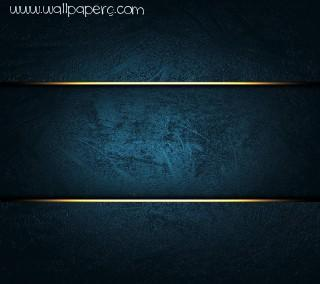 Elegant blue ,wide,wallpapers,images,pictute,photos