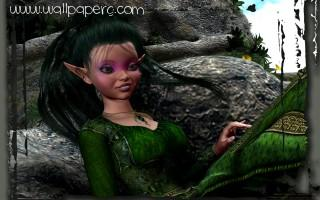 Elf(2) ,wide,wallpapers,images,pictute,photos