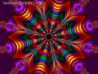 Fractal ,wide,wallpapers,images,pictute,photos