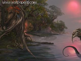 Fantasy dragon ,wide,wallpapers,images,pictute,photos