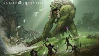 Fantasy(3) ,wide,wallpapers,images,pictute,photos