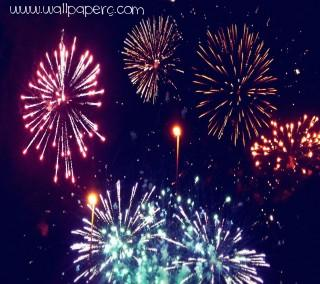 Fireworks ,wide,wallpapers,images,pictute,photos