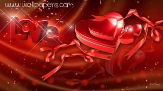 For love 2 ,wide,wallpapers,images,pictute,photos