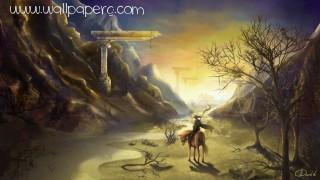 Forbidden road ,wide,wallpapers,images,pictute,photos