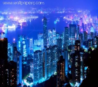 Future city ,wide,wallpapers,images,pictute,photos