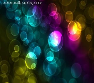 Galaxy color hd