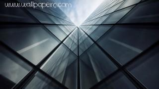 Gray building ,wide,wallpapers,images,pictute,photos