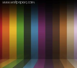 Hd colors ,wide,wallpapers,images,pictute,photos