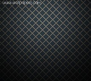 Hd pattern ,wide,wallpapers,images,pictute,photos