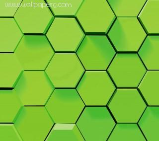 Honeycomb ,wide,wallpapers,images,pictute,photos
