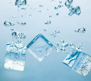 Ice ,wide,wallpapers,images,pictute,photos