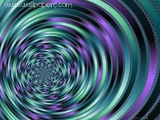 Illusion ,wide,wallpapers,images,pictute,photos