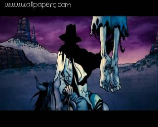 Jonah hex.jpg ,wide,wallpapers,images,pictute,photos