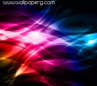 Abstract a art ,wide,wallpapers,images,pictute,photos
