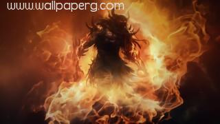 Barbarian ,wide,wallpapers,images,pictute,photos