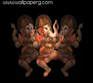 Ganesh ji ,wide,wallpapers,images,pictute,photos