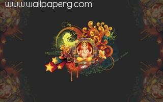 Ganesh ,wide,wallpapers,images,pictute,photos