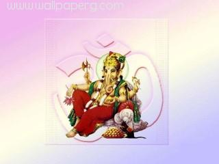 Ganeshji with modak ,wide,wallpapers,images,pictute,photos