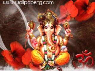Ganpati(3) ,wide,wallpapers,images,pictute,photos