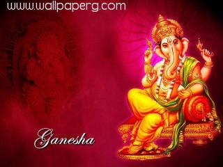 Ganpati ,wide,wallpapers,images,pictute,photos