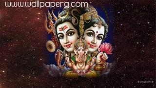 Shiva parvati ganesh ji ,wide,wallpapers,images,pictute,photos