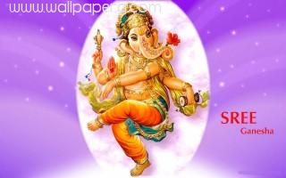 Shree ganesha ji ,wide,wallpapers,images,pictute,photos