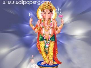 Ganesh darshan image ,wide,wallpapers,images,pictute,photos