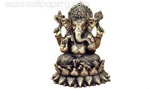 Ganeshjee image