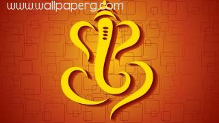 Lord ganesh image ,wallpapers,images,