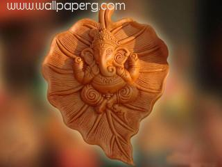 Lord ganesha ji ,wide,wallpapers,images,pictute,photos