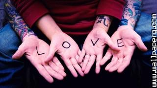 Love hands ,wide,wallpapers,images,pictute,photos