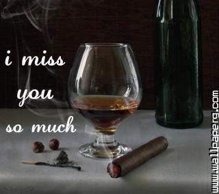 I miss you(11) ,wide,wallpapers,images,pictute,photos