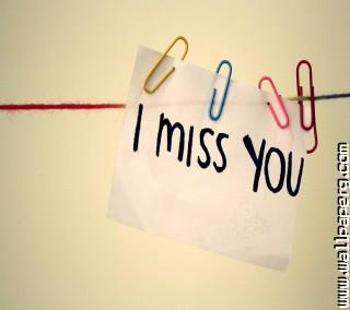 I miss you(12) ,wide,wallpapers,images,pictute,photos