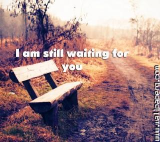 I miss you(13) ,wide,wallpapers,images,pictute,photos