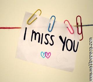I miss you(2)(2)