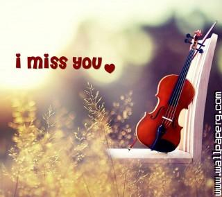 I miss you(2)(5) ,wide,wallpapers,images,pictute,photos